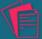 2. Project Scope  Documentation