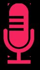 4. Voice over  Recording
