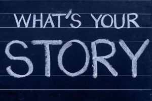 Story for Great Video For Digital Marketing