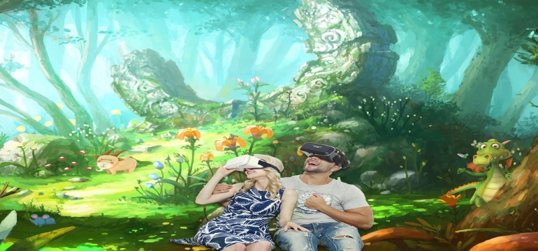 Virtual-Reality-in-Digital-Marketing_Digital-Medio