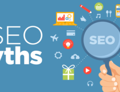 Top-10-SEO-Myths_Digital-Medio
