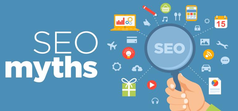 Top-10-SEO-Myths_Digital-Medio